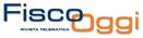 logo_fiscooggi