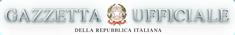 logo_gazzetta