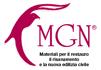 logo_mgn