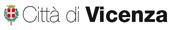 logo_vicenza