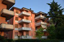 Rifacimento facciate e frontalini poggioli – Vicenza Ovest