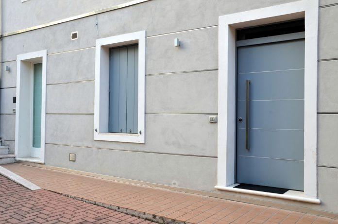 Ristrutturazione completa monofamiliare – Vicenza Ovest