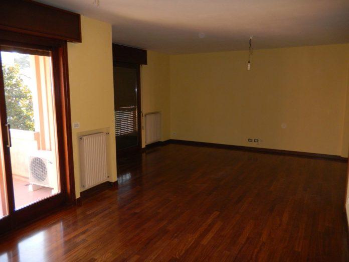 Manutenzione appartamento – Vicenza Est