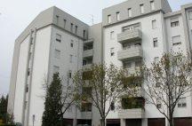 Rifacimento esterni condominio – Vicenza Est