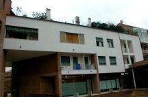 Ristrutturazione piazzetta condominio – Caldogno (VI)