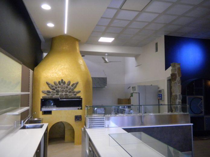 Pizzeria Costabissara
