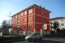 Rifacimento copertura e facciate – Vicenza Nord